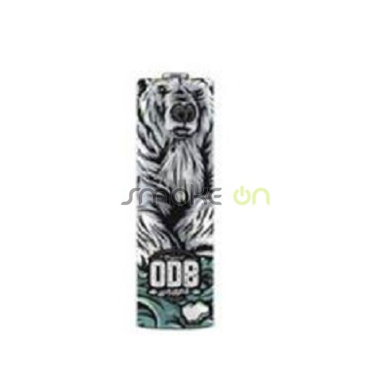 Wrap B8 20700 / 21700 - Odb