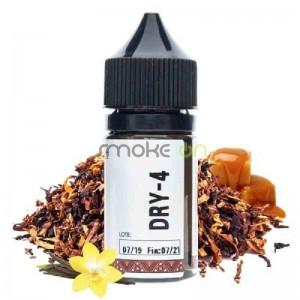 Aroma Dry4 30ml - Shaman Juice