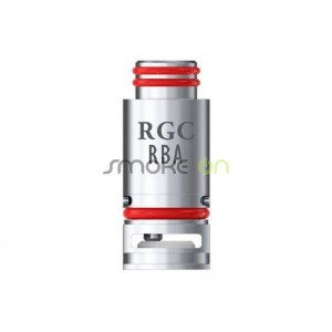 Base Reparable Rba Rgc - Smok