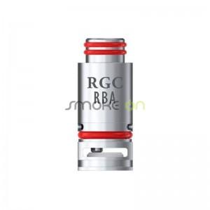 Base Reparable Rba Rgc - Smok
