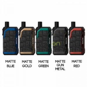 Alike Kit 1600mah - Smok