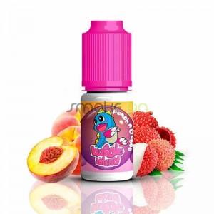 Aroma Peach N Lychee 10ml - Bubble Island