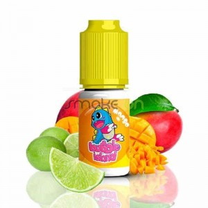 Aroma Mango N Lime 10ml - Bubble Island