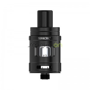 Tf Rpm Tank - Smok