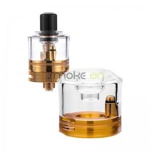 DepÓsito Cristal Dotstick Tank 2ml - Dotmod