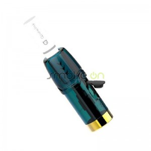 Cartucho Vstick Pro Ds 1.35ohm 2ml (3 Uds) - Quawins