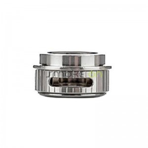 UNI COIL AIRFLOW RING OXVA
