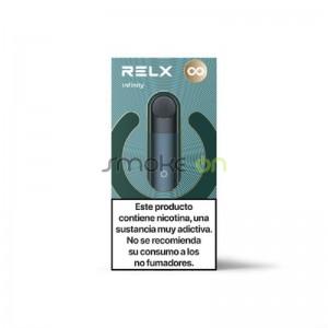INFINITY RELX