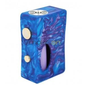 BOX MOD SQUONK X DRIP ALEADER