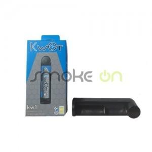 CARGADOR KW1 USB KWOT