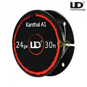 KANTHAL A1 YOUDE