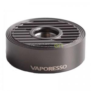 ADAPTADOR 510 PX80 VAPORESSO