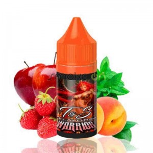 AROMA WARRIOR 30ML TS FLAVOURS
