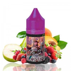 AROMA OLIMPO 30ML TS FLAVOURS